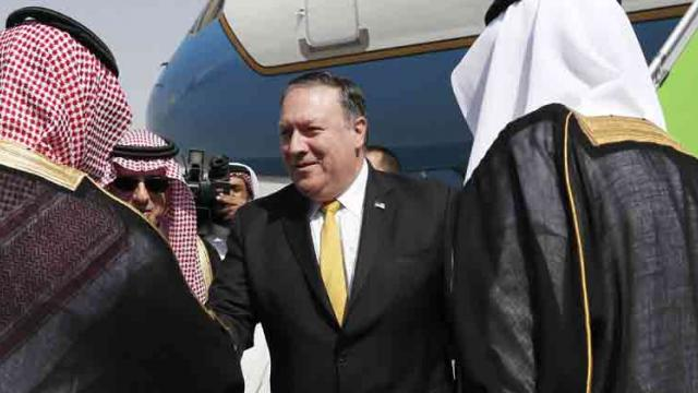 Saudis likely to admit journalist Khashoggi died during interrogation
