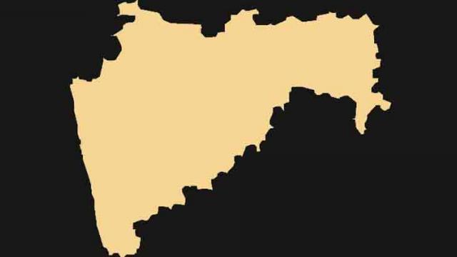 Govt tables supplementary demands of Rs 20k cr