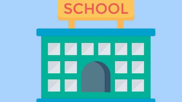State to shut 8 Ashram schools