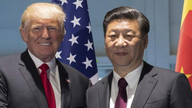 President Xi to attend G20 summit, set to meet Trump to end trade war