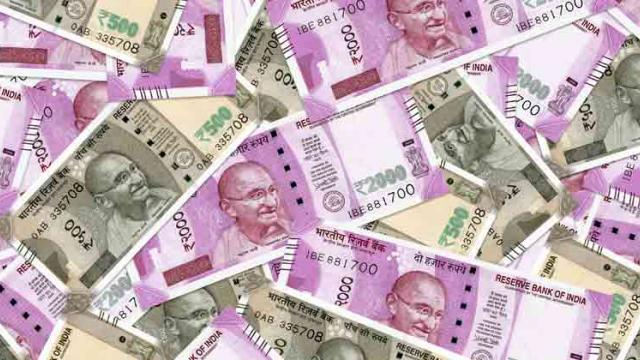 Nepal govt bans use of Indian currency notes above Rs 100