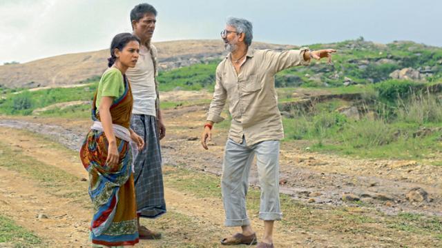 'Raahgir' starts its journey