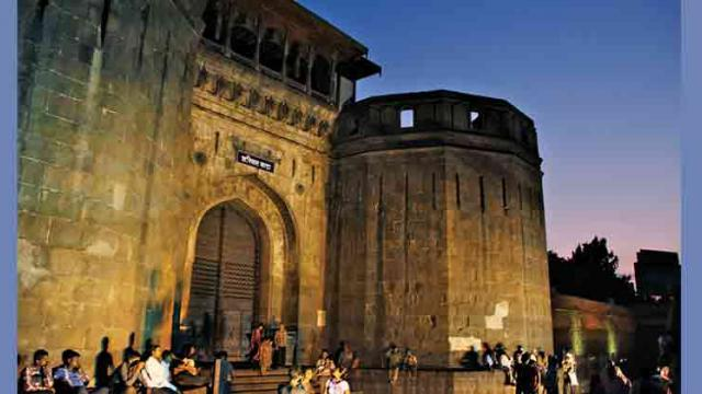 Make heritage sites tourist-friendly