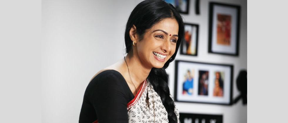 In 2012, Sridevi made a comeback to end all comebacks in English Vinglish. From the very first frame it was evident that the Queen Bee had lost none of her Mr India charm. As Shashi, the housewife struggling to learn English after being belittled by her f