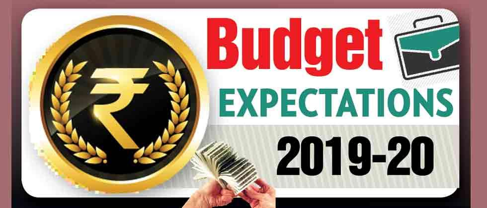 Defence budget should be 2 to 3 pc of GDP