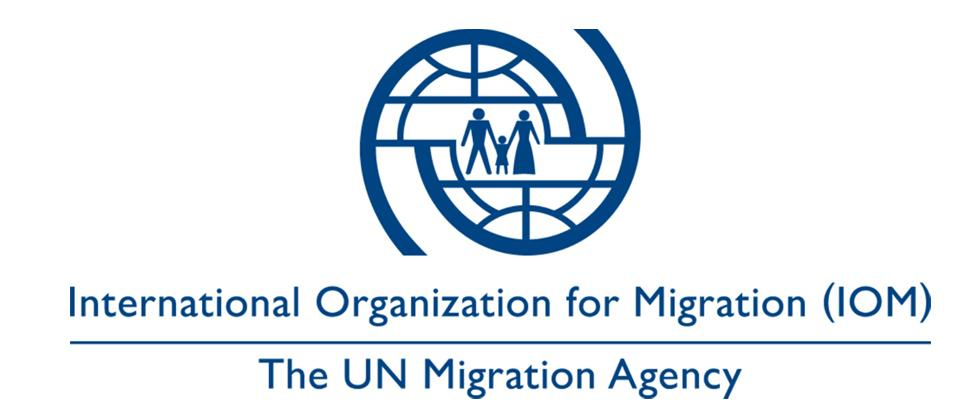 International Organisation for Migration, UN migration agency