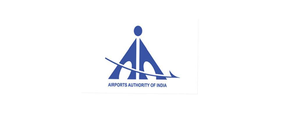 14 AAI officials under investigation for graft