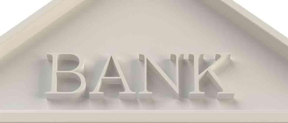 Govt to infuse Rs 48,239 cr in 12 PSU banks