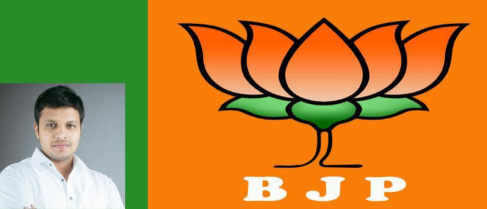 BJP clamps down on internal criticism