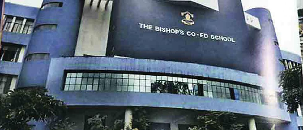 Youth forges PMO letter for admission in Bishop's school in Pune