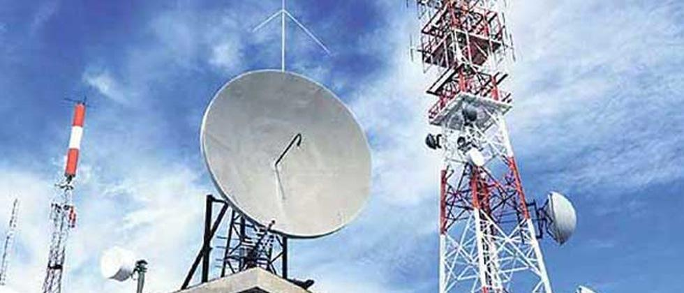 Telecom Policy 2018's draft aiming at $100 bn investment released