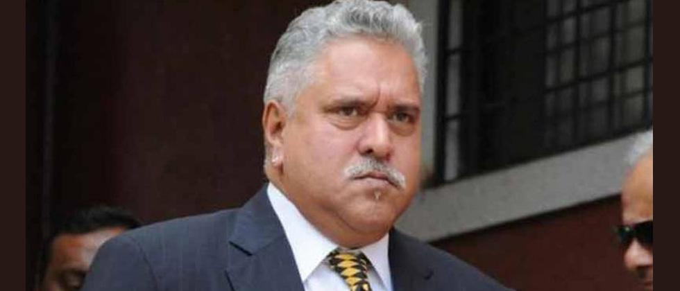 Vijay Mallya offers to sell assets to repay bank loans