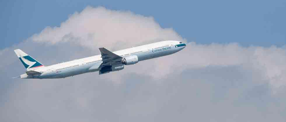 Questions mount over delay after Cathay Pacific admits huge data leak