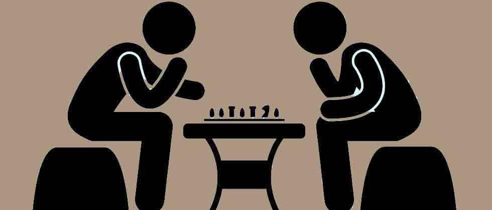 Kulkarni takes lead in FIDE rating chess
