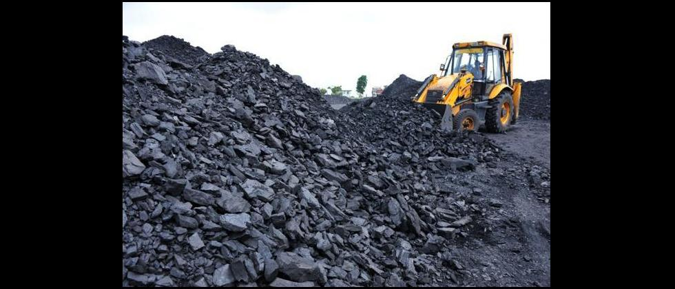 India needs stringent steps to maximise efficiency of coal plants