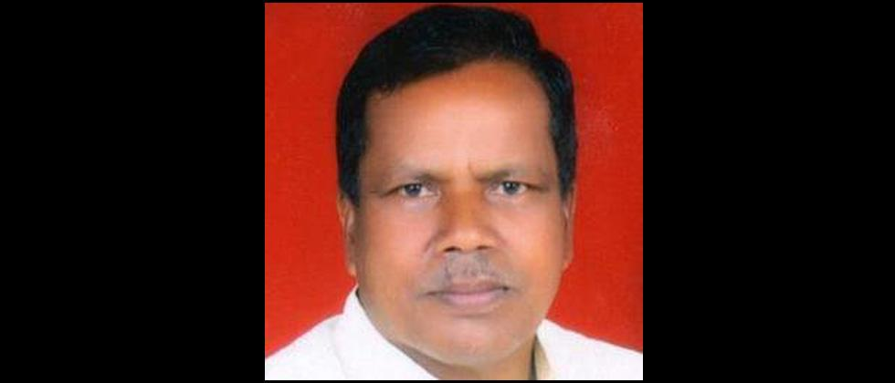 BJP MP Chintaman Wanaga passes away, budget presentation unlikely to be affected