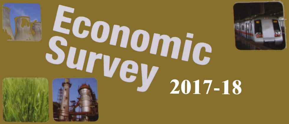 Current fiscal growth at 6.75%, next at 7-7.5%: Economic Survey