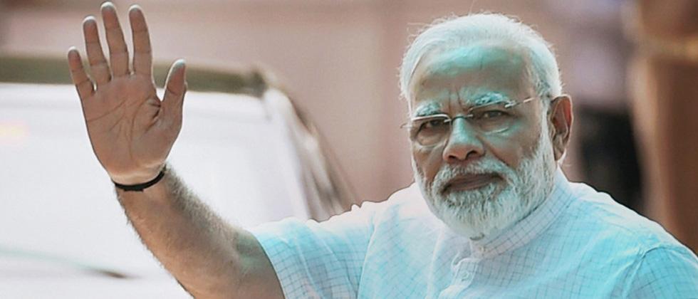 PM Modi to attend BRICS Summit in South Africa next week; will also visit Rwanda, Uganda