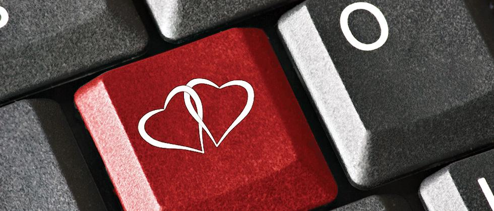 People now more open to registering on matrimonial platforms