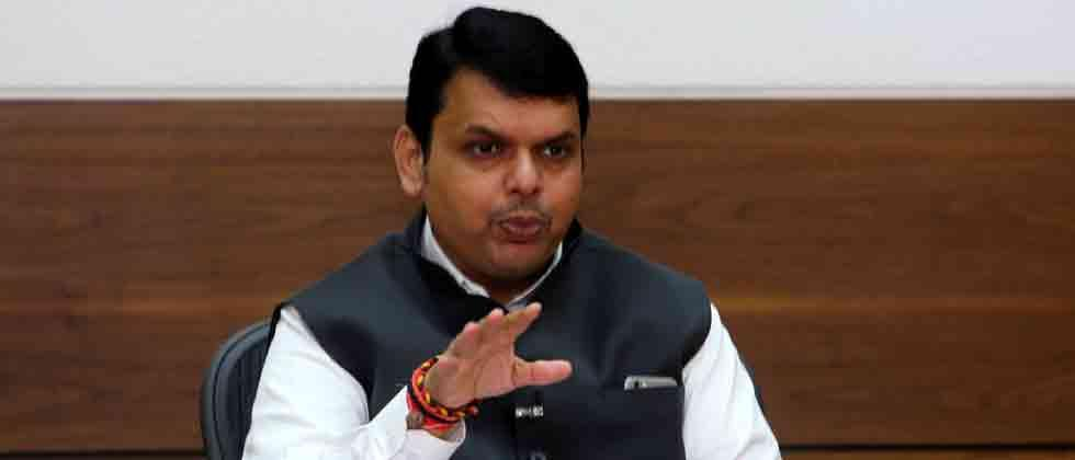 CM Fadnavis to inaugurate Bharosa Cell today in city