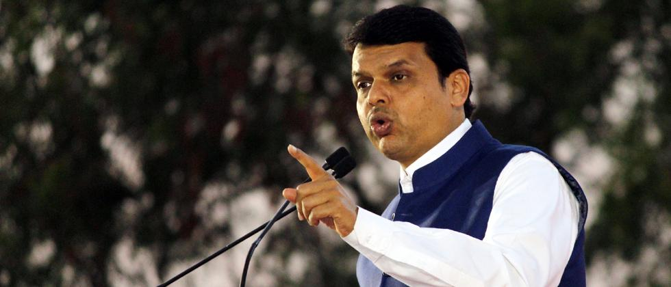 2,965 girls went missing in Maharashtra in six months this year: CM Devendra Fadnavis