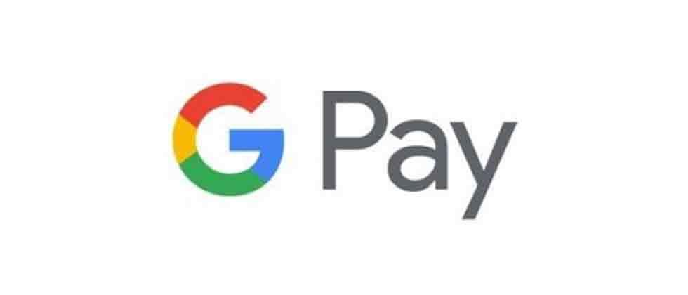 Reply to plea over Google Pay: HC to RBI, payment app