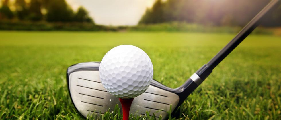 League for amateur golfers on Jan 25-27