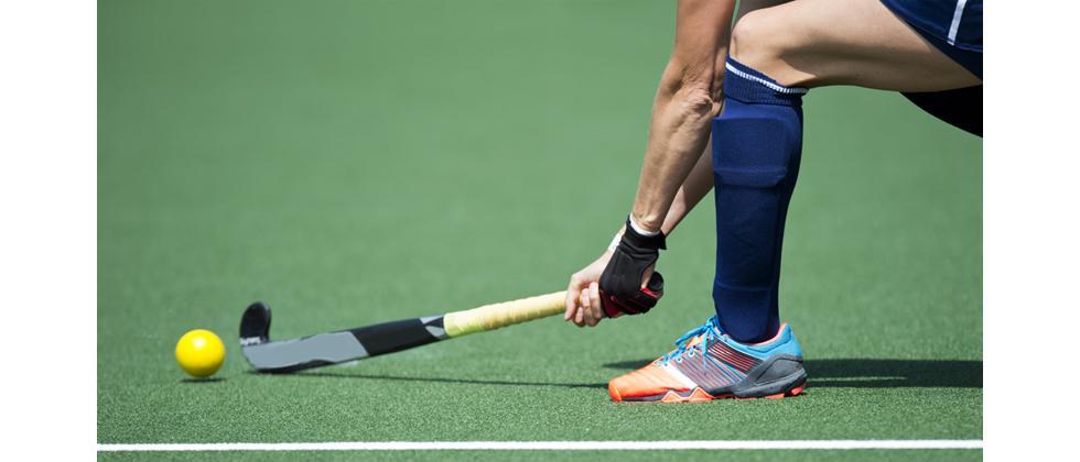 SNBP All India hockey from October 1