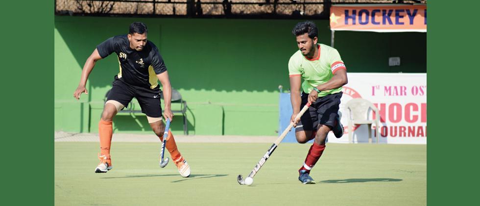 Super XI push Raja Bangla SC to the wall, enter quarter-finals