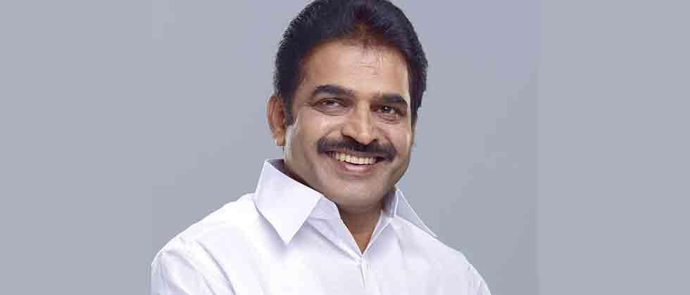 Karnataka coalition govt will complete full term
