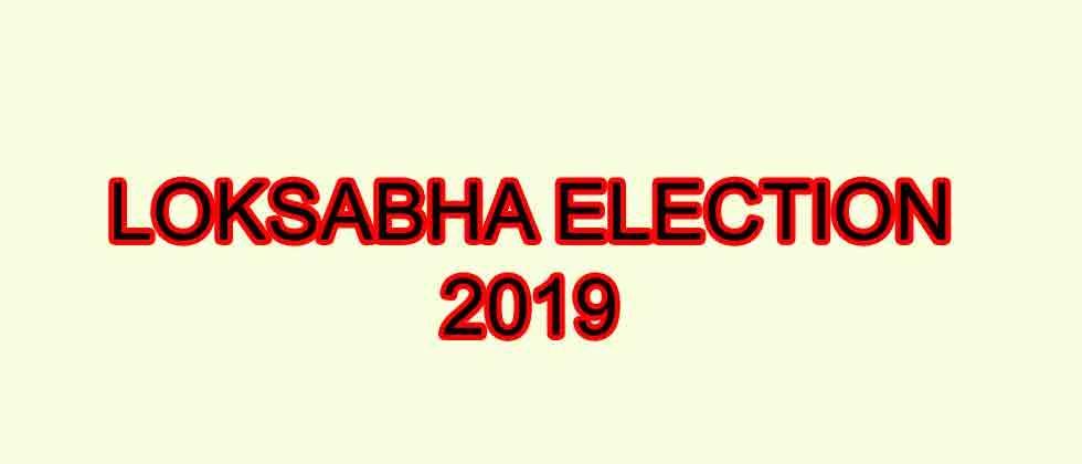 BJP's Gadkari, Cong's Chavan, BBM's Ambedkar file nominations