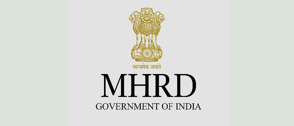MHRD emphasis on industrial based syllabus for engineering course