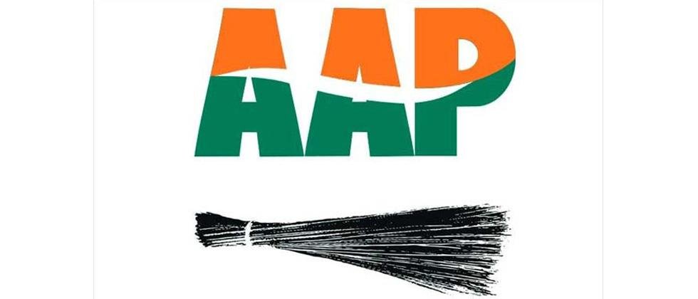 Ahead of MP polls, AAP comes up with 'poha chaupals'