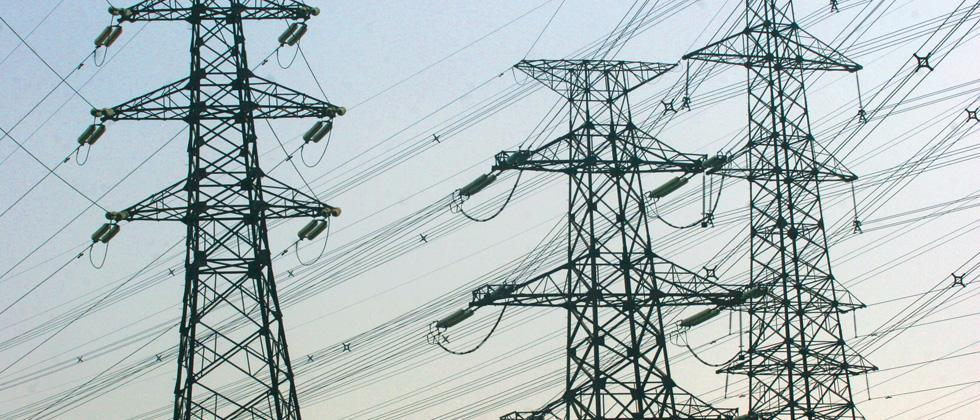 No load-shedding, enough power available