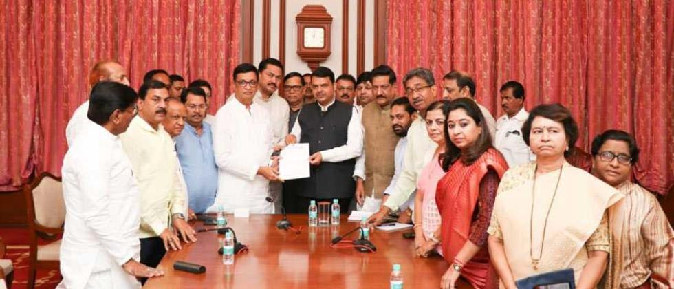 Cong demands complete loan waiver for flood-hit farmers