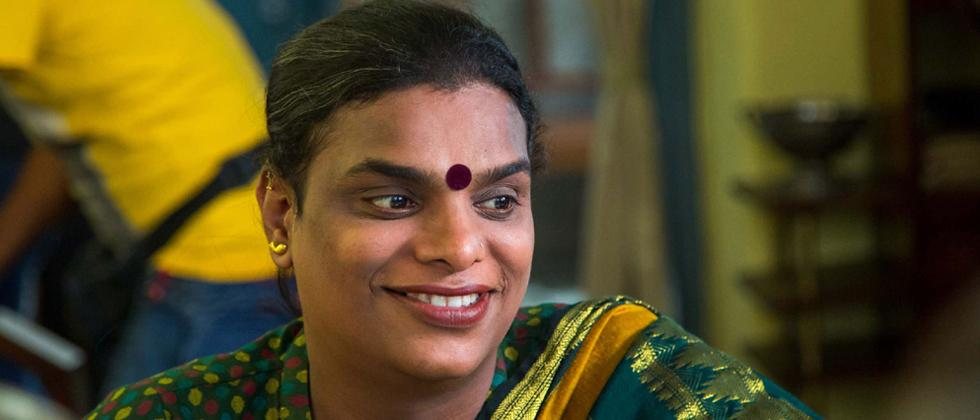 LokSabha 2019: Transgender appointed election ambassador