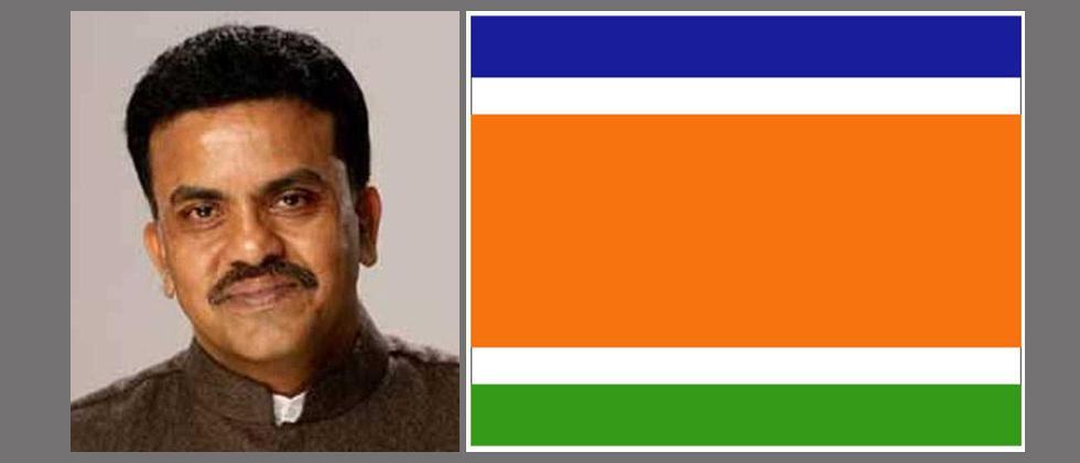 Nirupam's remarks on migrants irk Sena, MNS