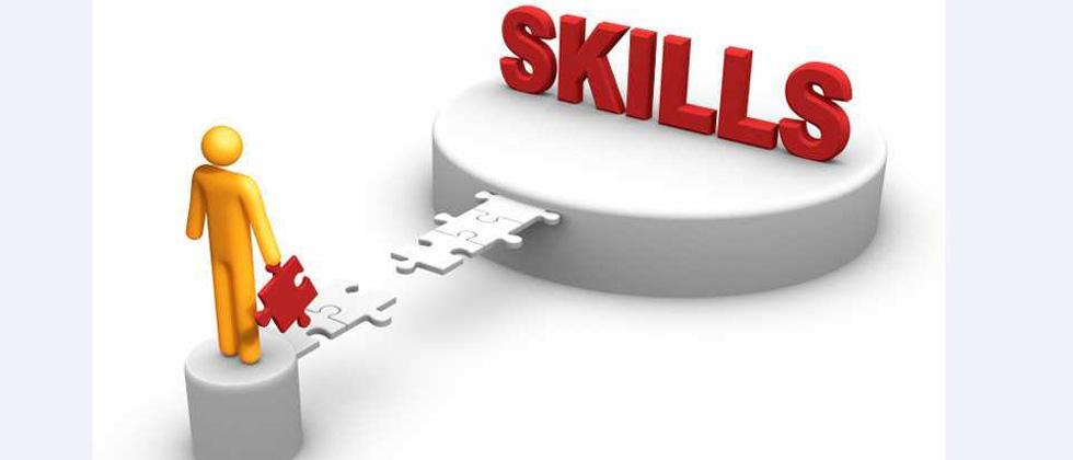 Educationists hail Maha govt's progress in skill development