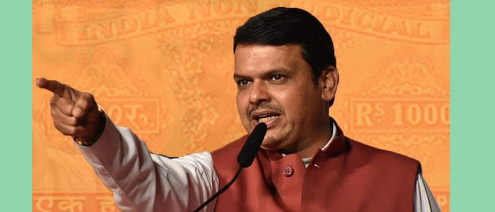 Fadnavis hails Budget; says will boost economy, infra sector