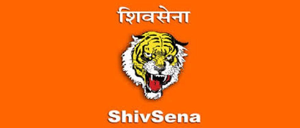 "Lord Ram in exile despite bringing ""achche din"" for BJP: Sena"