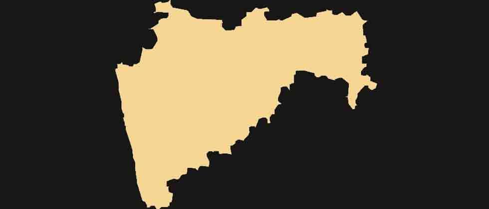 200 Maha talukas facing scarcity-like conditions