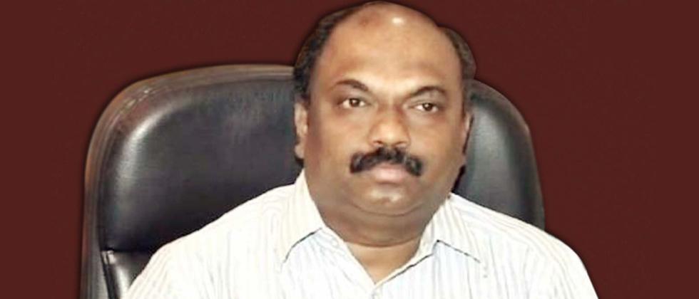 BEST leader is BJP's puppet: Sena MLC