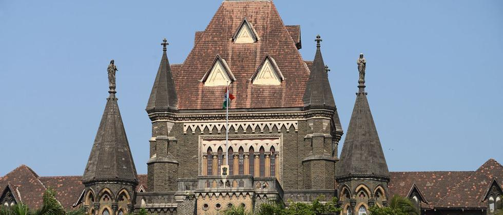 Can't control nature but haven't moved an inch: HC on Mumbai