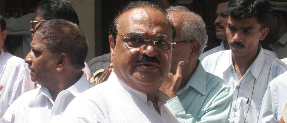 Chhagan Bhujbal gets bail in money laundering case