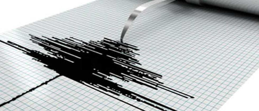 Mild tremors felt in several areas in Maha's Thane district