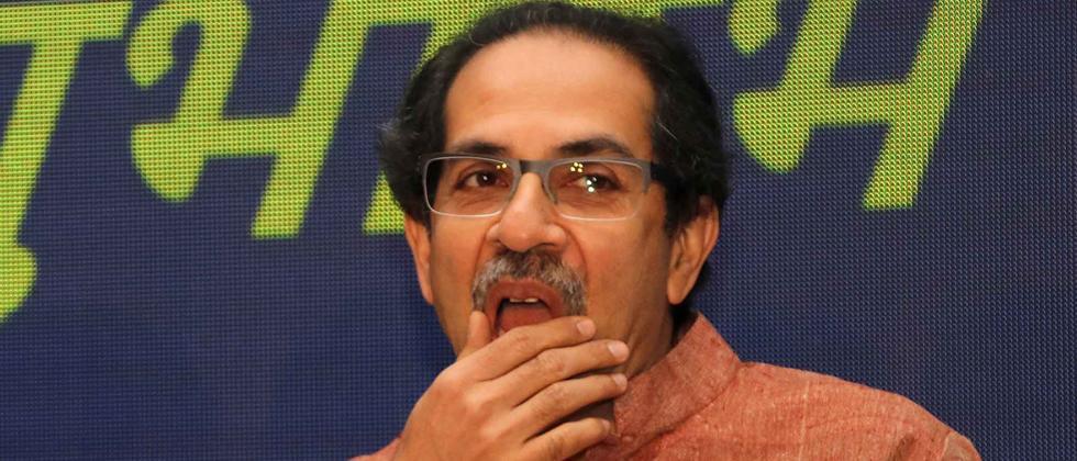 Lok Sabha 2019: When did Pawar become an astrologer: Thackeray