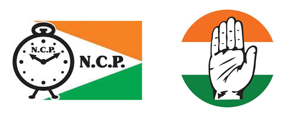 NCP, Congress to join hands for Pune Lok Sabha seat