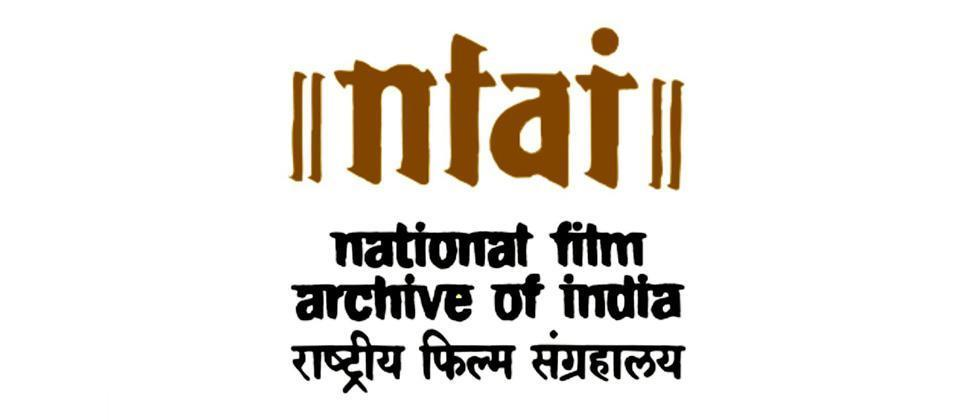 NFAI to organise Korean Film Fest