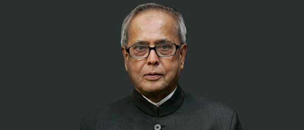 Ex-Prez Pranab Mukherjee to attend RSS programme in Nagpur