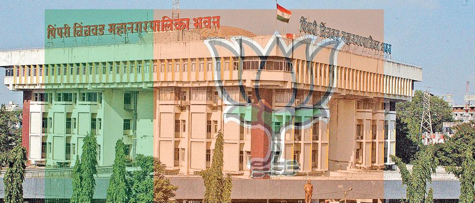 Six PCMC corporators get six months extension to submit caste certificate
